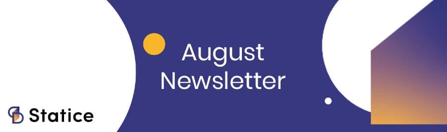 August_statice_newsletter