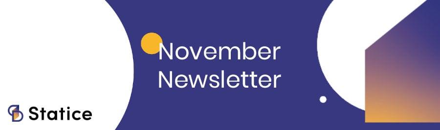 November_statice_newsletter