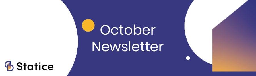 October_statice_newsletter