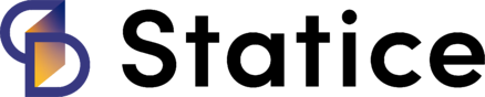 Statice_Logo_Color-3