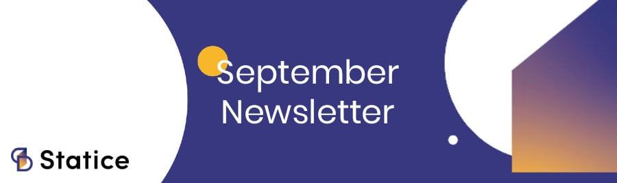 september_statice_newsletter