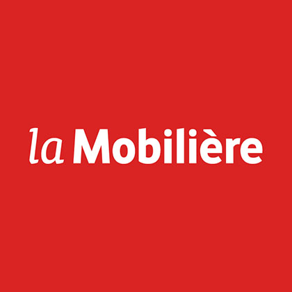 statice_newsletter_mobiliere